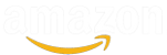 Con la garantia de Amazon